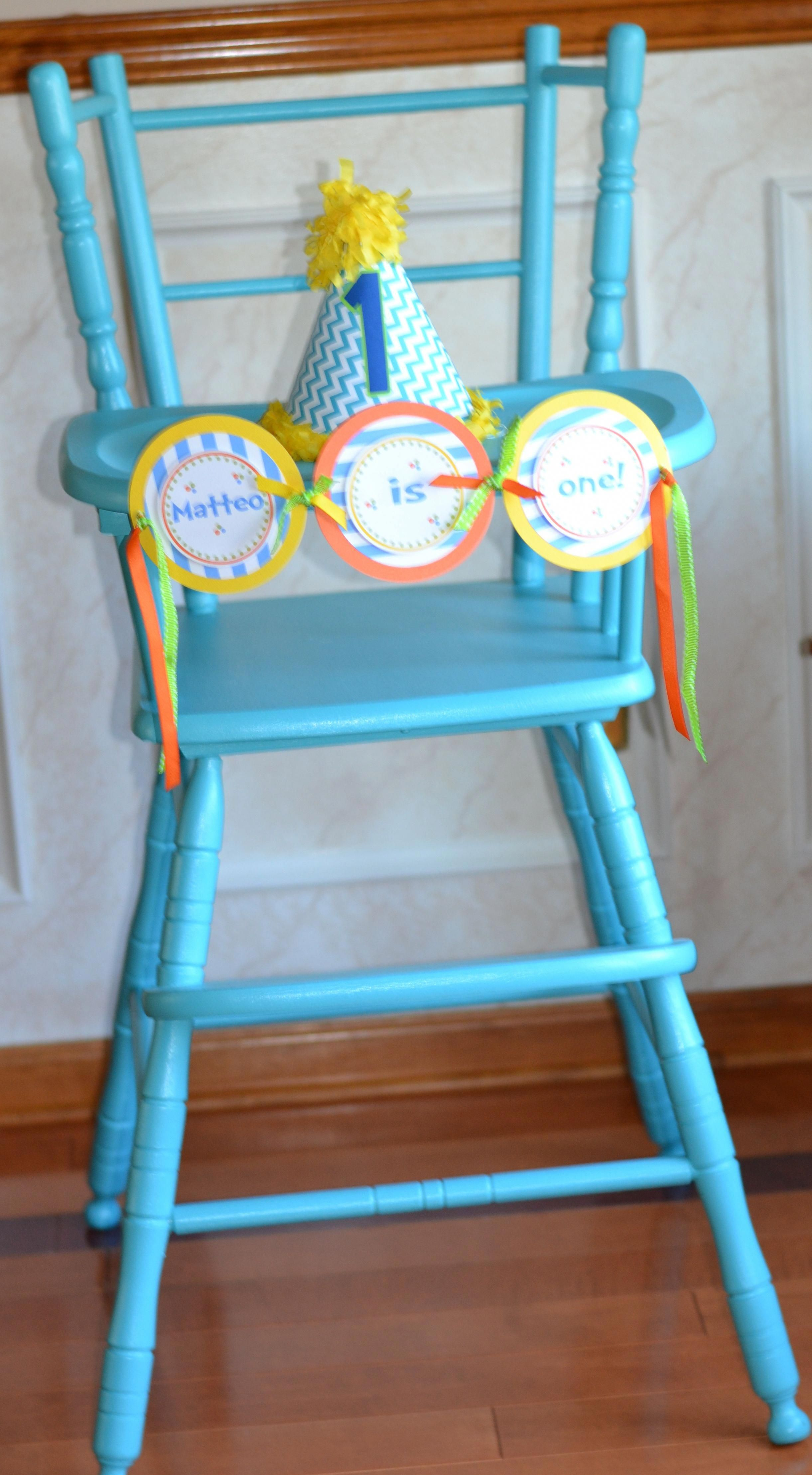 Oh The Places Youll Go Dr Seuss Birthday Party Theme Drseuss Ohtheplacesyoullgo Firstbirthday Partydecorations Birthdaypartyplaces