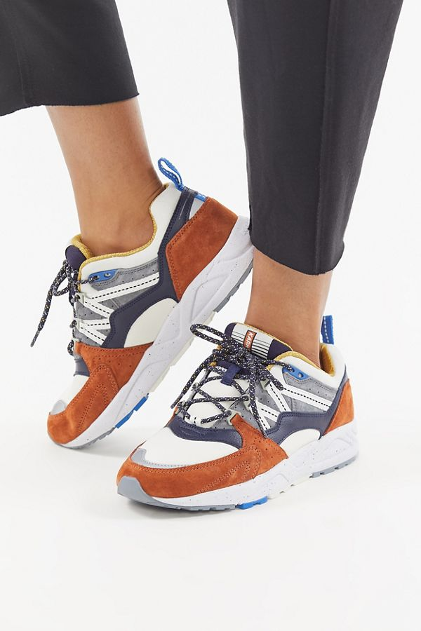 Karhu Fusion 2.0 Sneaker | Urban