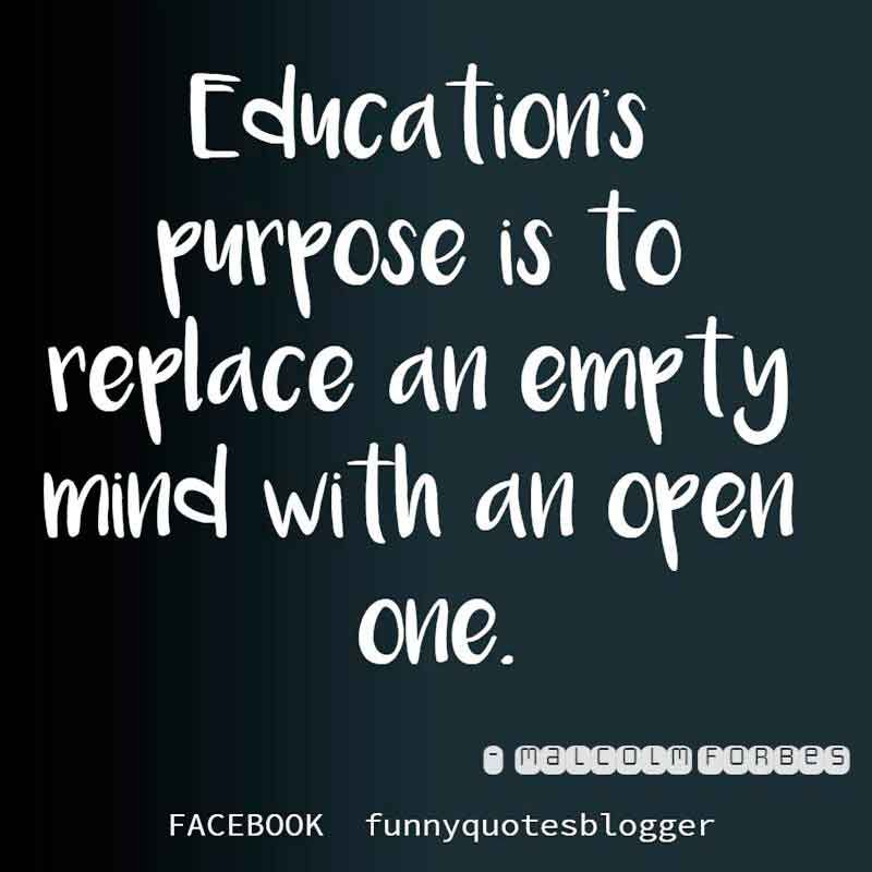 Forbes Quote Of The Day Inspiring Quotes About Lifelong Learning & Education  Pinterest