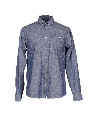 DSQUARED2 Shirt. #dsquared2 #cloth #top #pant #coat #jacket #short #beachwear