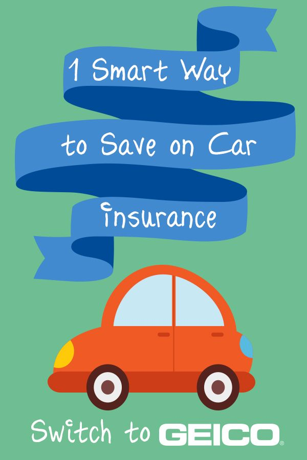 Geico Car Quote Mesmerizing Find Out How Much You Could Save On Car Insurance With A Fast Free . Inspiration Design
