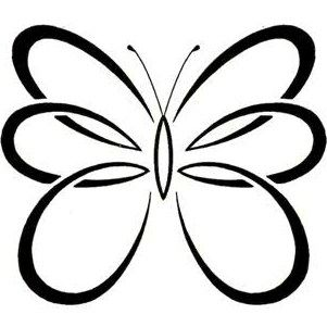 butterfly45  995  tattoo designs gallery of unique