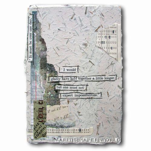 14-wasteland-letter.jpg