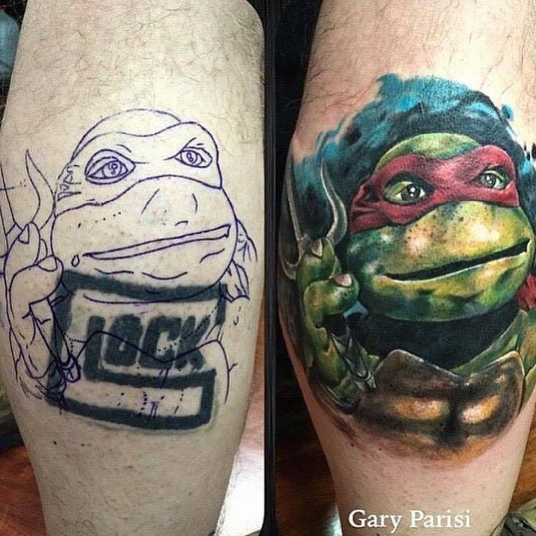 Tattoo Tattoos Tattooshop Tattooartist Chicagotattooshop Chicagotattooartist Realistictattoo Coverup Cove In 2020 Cover Up Tattoo Chicago Tattoo Shops Tattoos