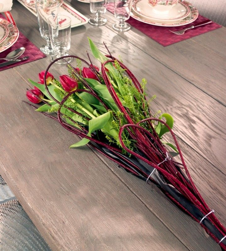 Occassion - OASIS® Floral Products - Creations - OASIS® Floral Products