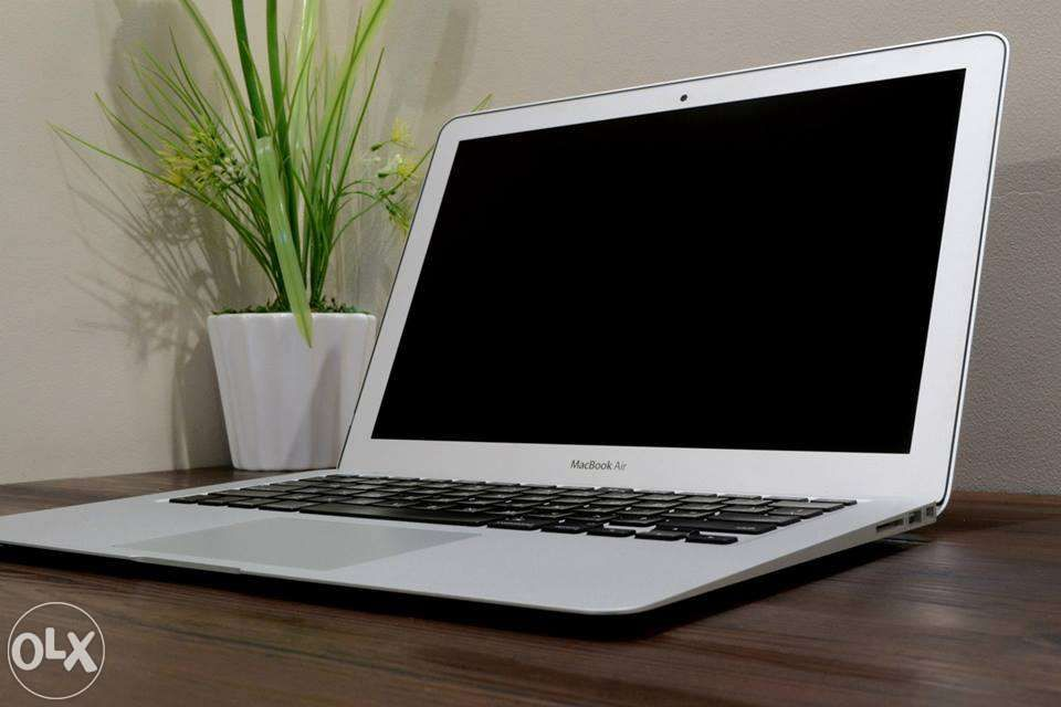 apple gaming laptop. apple macbook air 13 2014 md760 4gb 128gb ssd gaming laptop for sale philippines - find