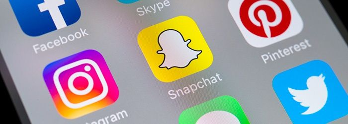 Why You Should Include Snapchat In Your App User Acquisition