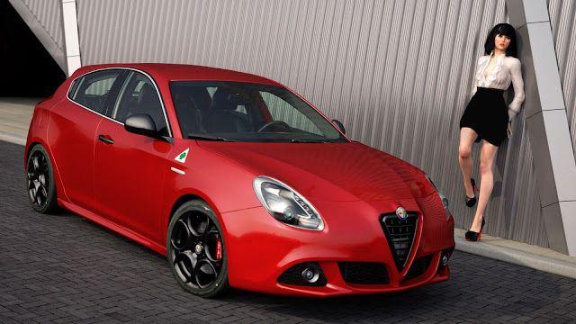 Sanat Tarih Ekonomi Ve Felsefe New Alfa Romeo 2019 Concept