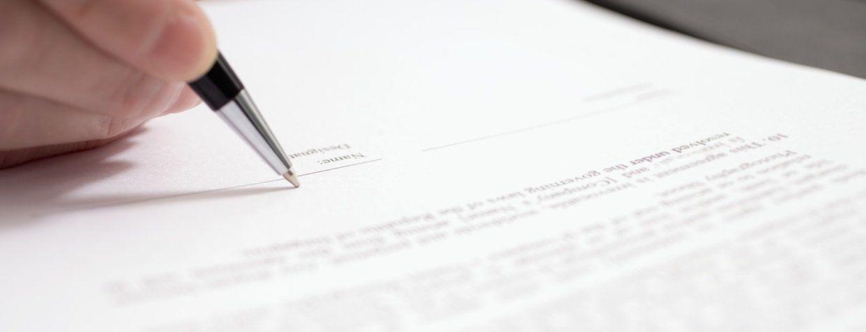 Medical Reimbursement Letter Resignation Letters Resignation Letter Sample Formal Business Letter