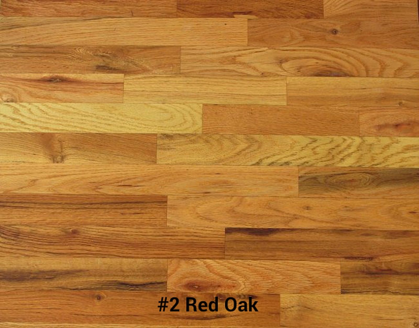 1000+ images about Hardwood Flooring - Domestic on Pinterest - ^
