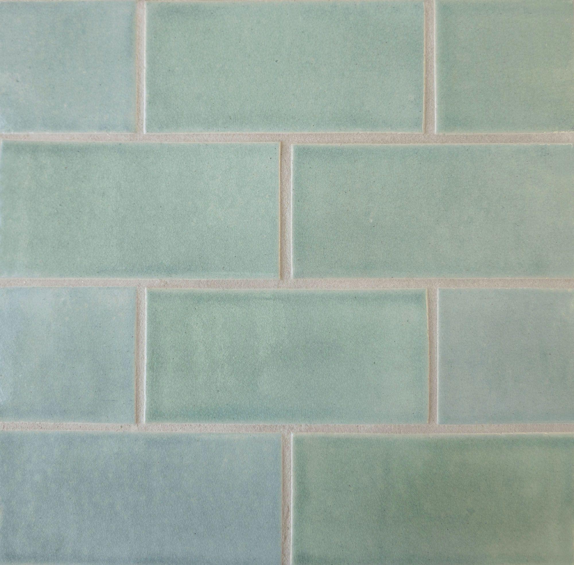 Field & Subway Tile | SUBWAY TILE: MERCURY MOSAICS | Pinterest ...