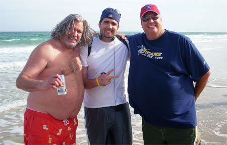 Fat Football Coaches Stuff I Hate Rex Ryan Polo Ralph Lauren