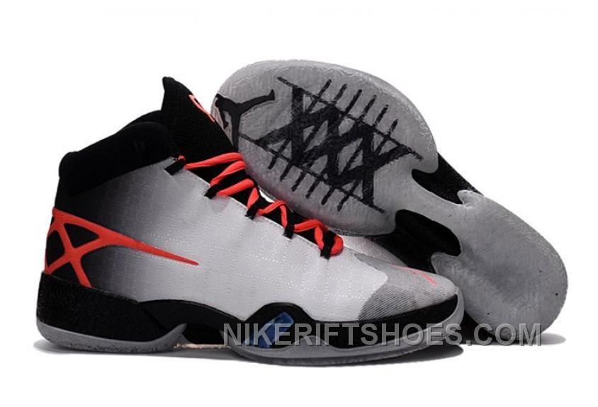 Air Jordan 30 ideas | new jordans shoes