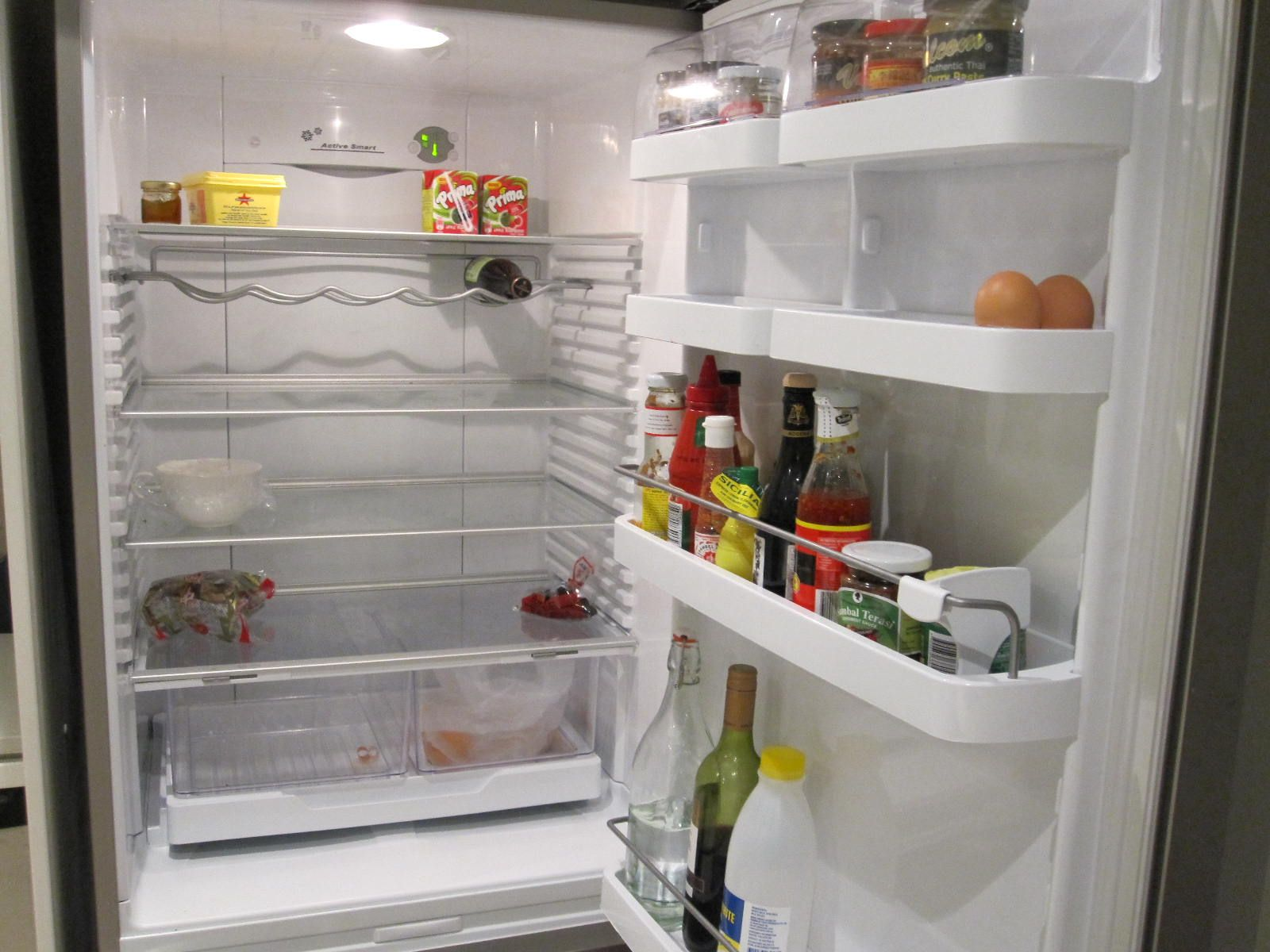 Прикольные картинки пустой холодильник, армии поздравлением новый