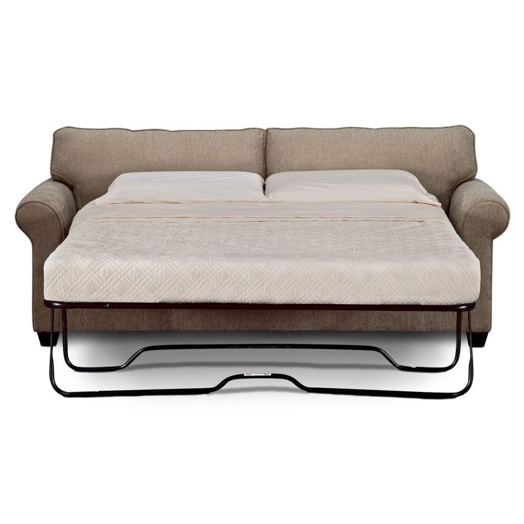 Awesome Sleeper Sofa Reviews Fancy Sleeper Sofa Reviews 76 On  ~ Best Sofa Sleeper Reviews