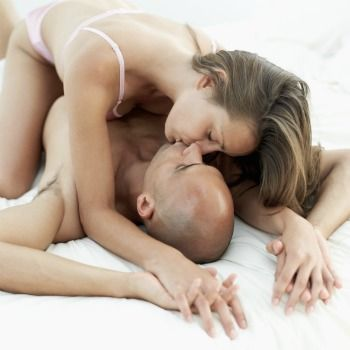 Sex Tips Drive Your Boyfriend Wild With This Super Simple Move
