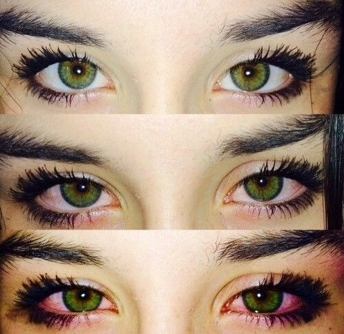 about to cry eyes brushes on weed eyes drugs