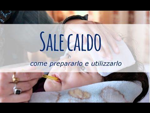 Calzino Di Sale Il Rimedio Naturale Contro Il Mal D Orecchio Greenme It Bloglovin Rimedi Naturali Rimedi Salute E Benessere