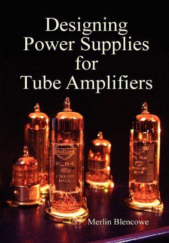 The Tube Amp Book Aspen Pittman Pdf | Temp