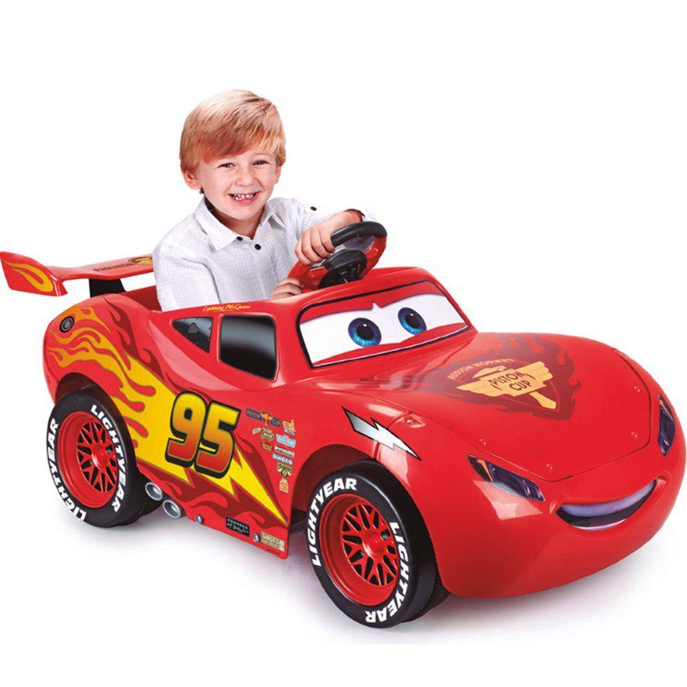 Zygzak Mcqueen Samochod Na Akumulator 6v Dla Dzieci Feber Brykacze Pl Sklep Z Zabawkami Activite Manuelle Enfant Enfant Activite Manuelle