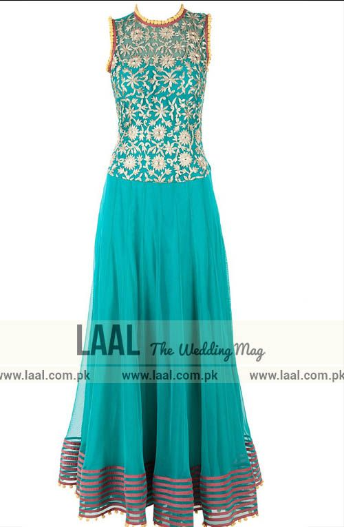 "All Shades of ""BLue"", which one you like? Visit laal.com ..."