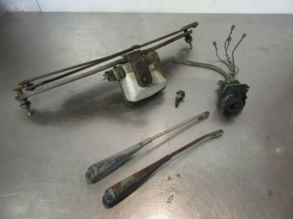 Pin On Vintage Or Unusual Items