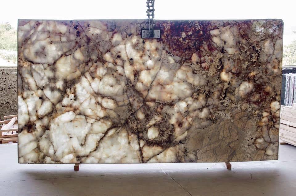Krystal Marble Granite Colors Krystal Marble