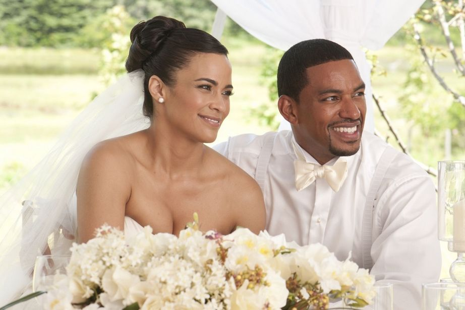 What Does Jumping The Broom Symbolize Gallery Meaning Of This Symbol