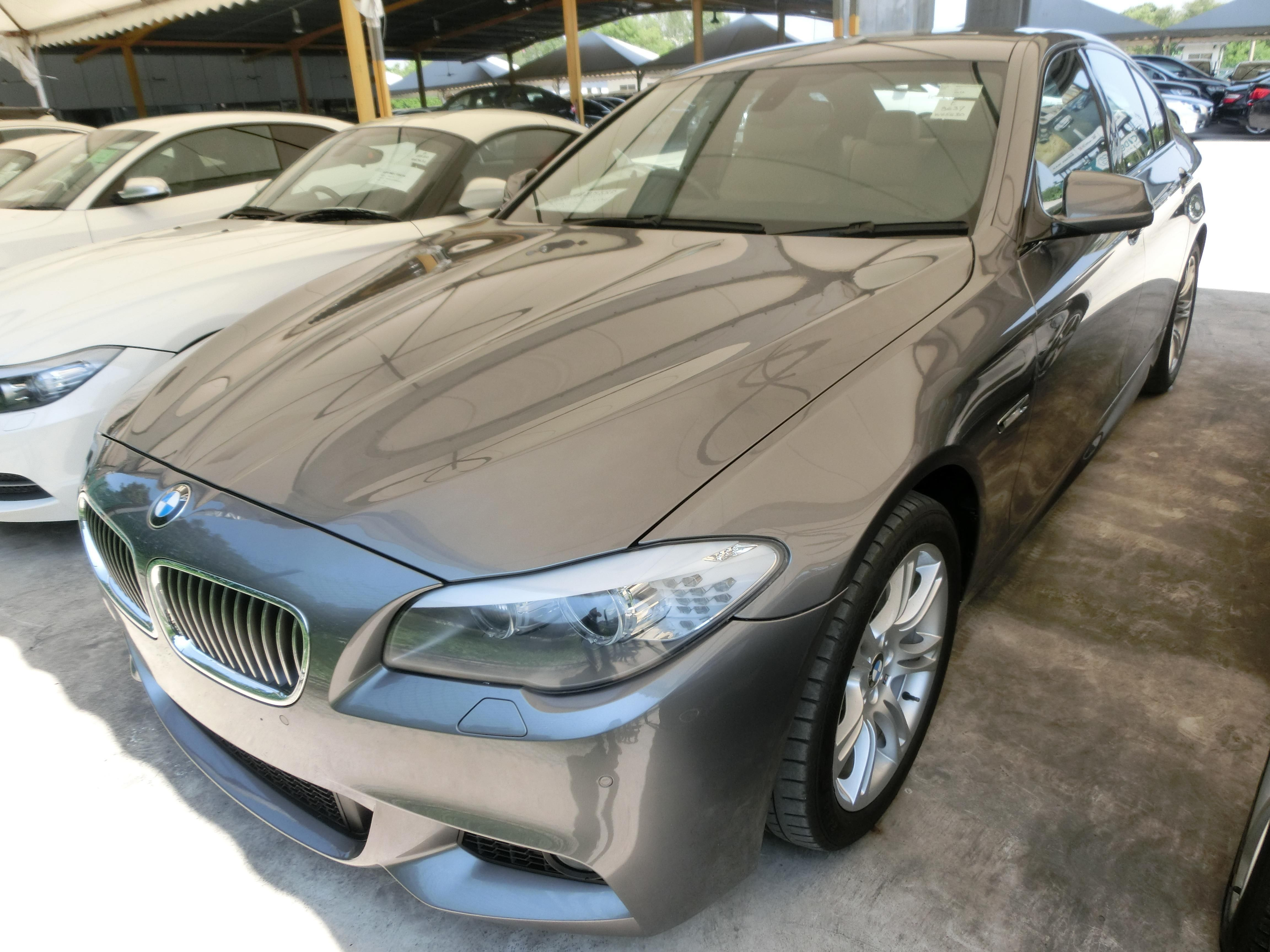 cars stock miami bmw sale for carsforsale in used series fl sedan fine florida