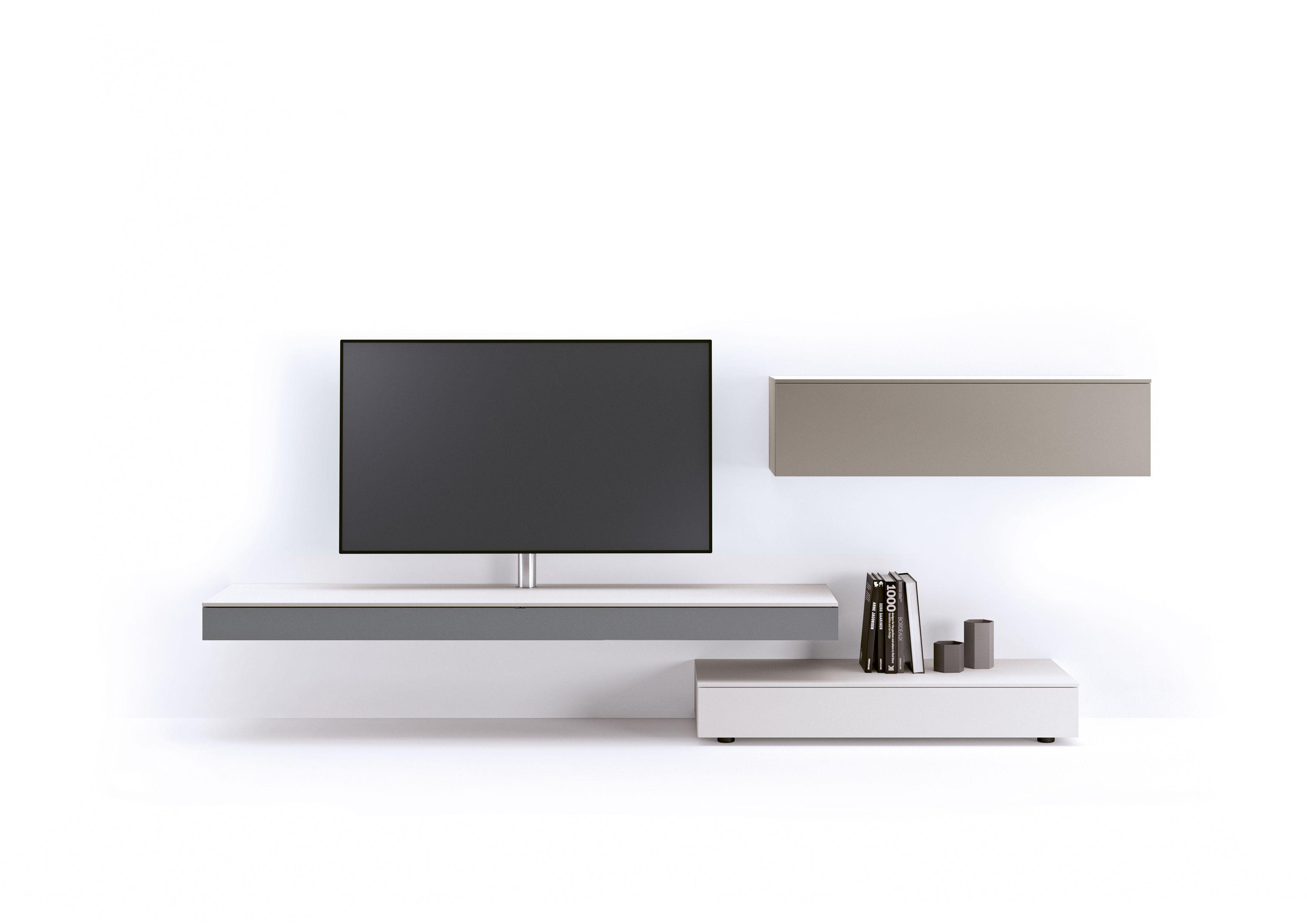 Lowboard Tv Meubel.De Next Tv Meubels Zijn Spannend Innovatief En Niet Geheel