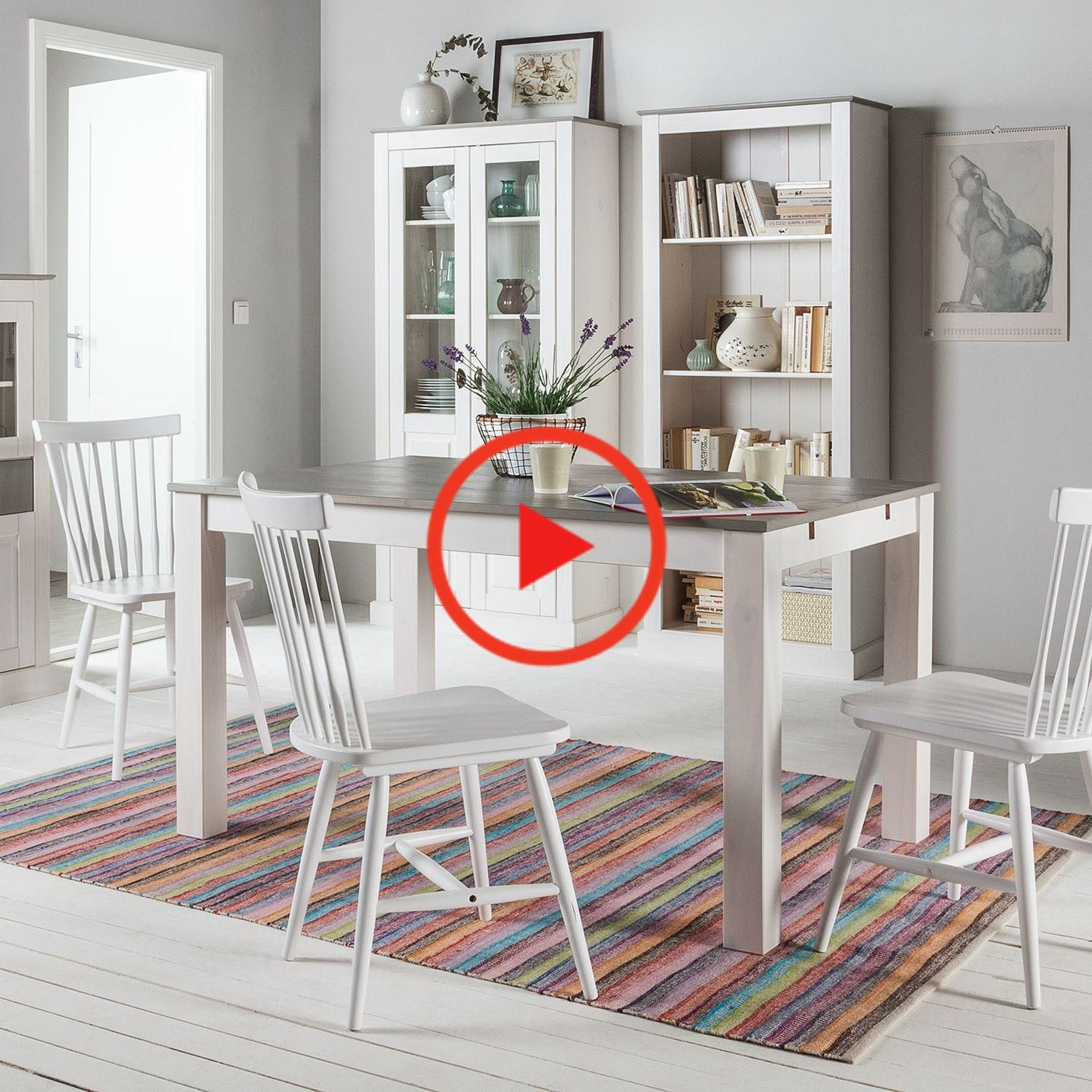 Dining Table Neely Dining Table Home Goods Home Decor