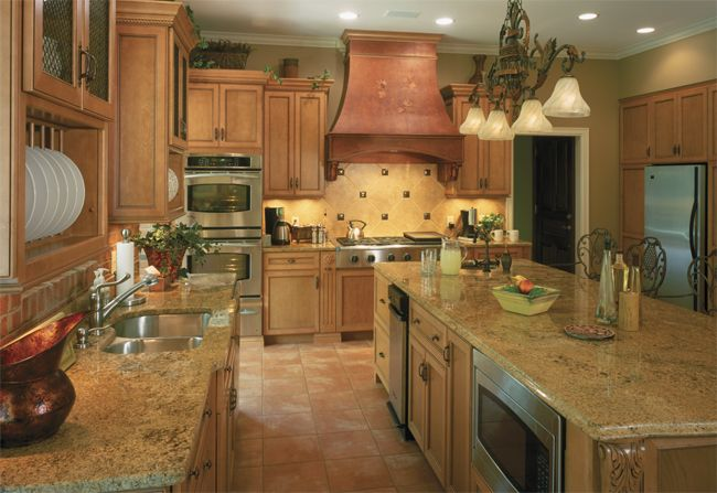 extra large kitchen island  island workspace for the