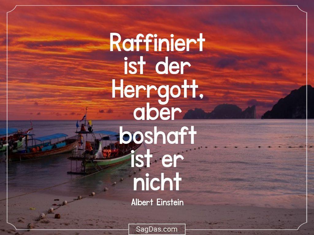Pin Von Stefan Freundt Auf Wichtig Friedrich Nietzsche Zitate Marie Von Ebner Eschenbach