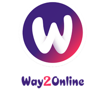 Way2Online 4 31 modded apk adfree (Send free SMS) [India Only] | Get