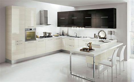 Cucina Seventy - Mondo Convenienza | Home | Pinterest