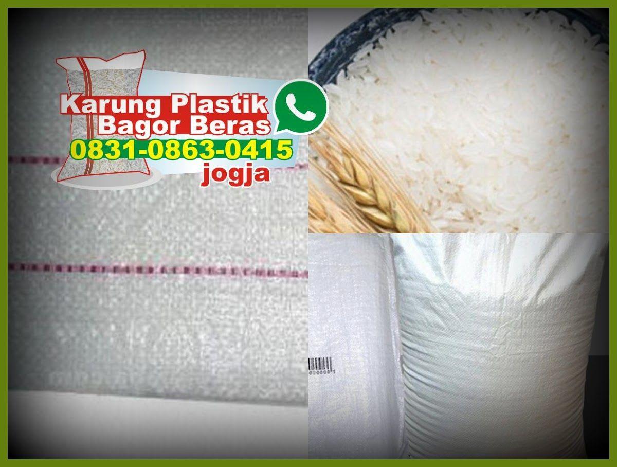 Plastik Pouch Makanan Standing Pouch Ukuran Terkecil Harga Plastik