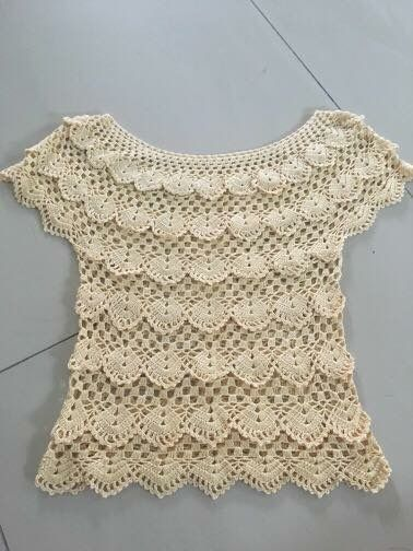 Pin By K T On Hkelkleidung Pinterest Crochet Crochet Stuffed