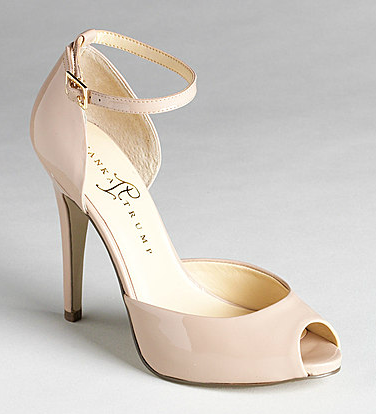 ivanka trump nude pump Marshalls find I own these!!!! | Style and ...
