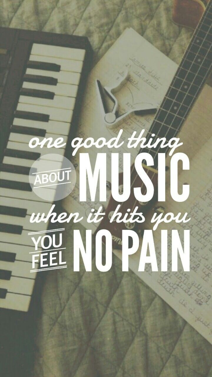 Pin By Suicidal Tori On Wallpapers For Phone Aka Quotes Musik