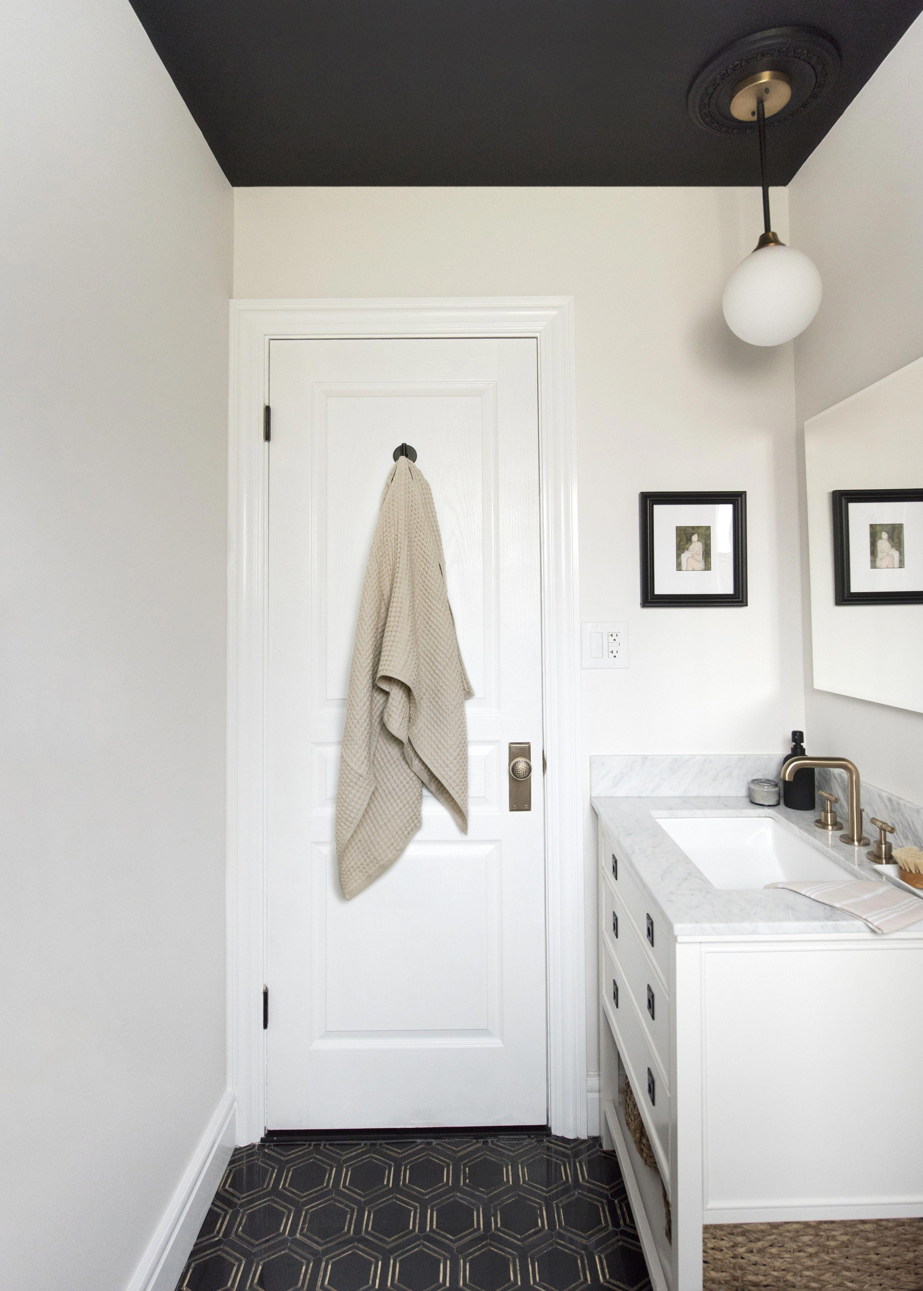 Photo of Home Staging Revisits The Childrens Room – SalePrice:48$