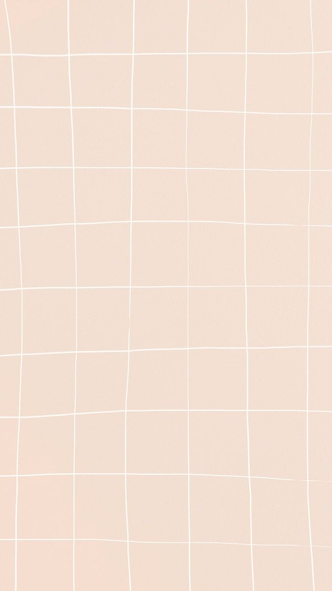 Download free image of Distorted papaya whip pool tile pattern background by Nunny about texture background, pool aesthetic, wallpaper background image, papaya, and texture paper 2628260
