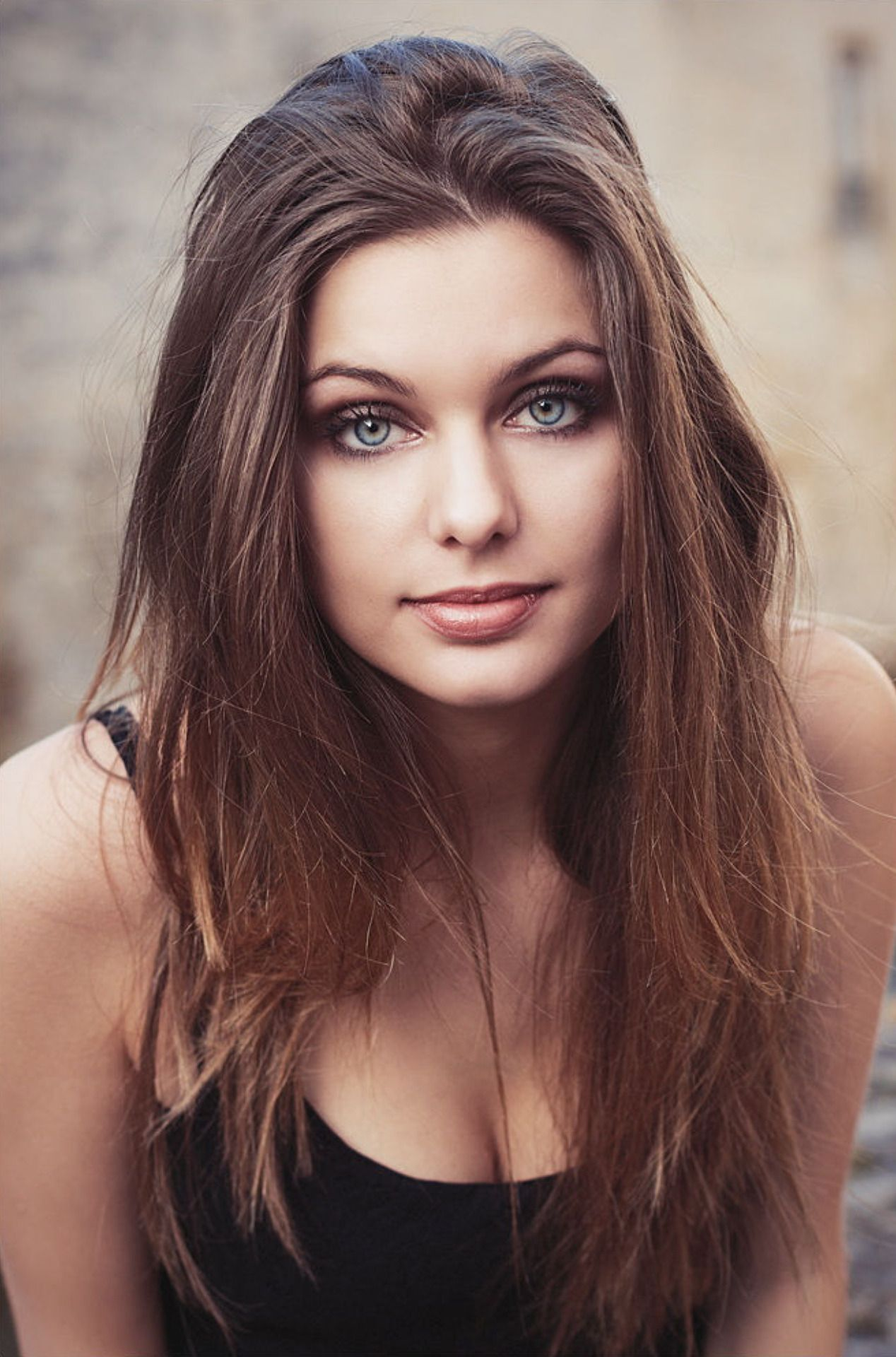 photo by cedric grisel beauty pinterest face star and