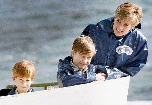 Dropbox - Princess-Diana-William-Harry-15.jpeg