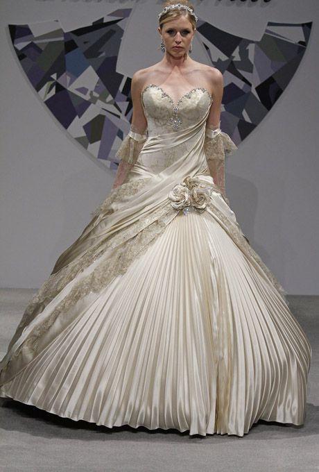 Wedding Dress Photos Ideas Panina Tornai Wedding Dress Ball Gowns Wedding Pnina Tornai Wedding Gowns