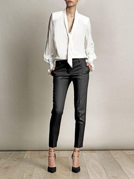 12++ Elegante outfits damen hochzeit Trends