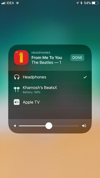 Pin von GoDeT fr3akz auf Cydia Tweak | Ios 11, Iphone und Ipad