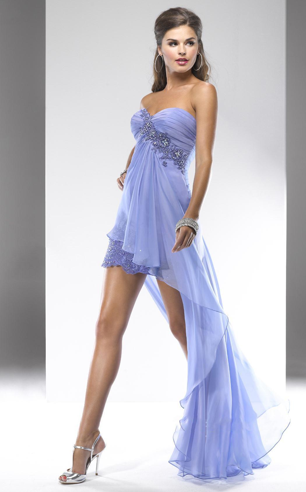 Ziemlich Brautkleider Huntington Wv Zeitgenössisch - Hochzeit Kleid ...