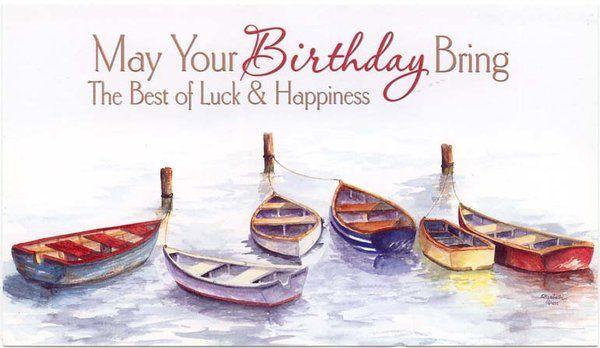 Unique Birthday Wishes For Male Friend