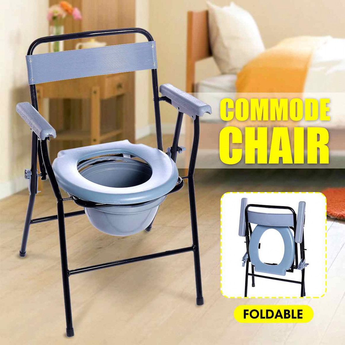 Best Picture Chairs Suitable For A Bathroom