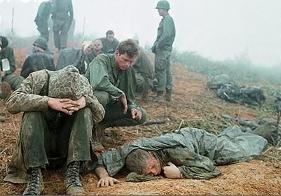 the battle of khe sanh Buy vietnam: the battle of khe sanh: the fires of hell: read 156 movies & tv reviews - amazoncom.